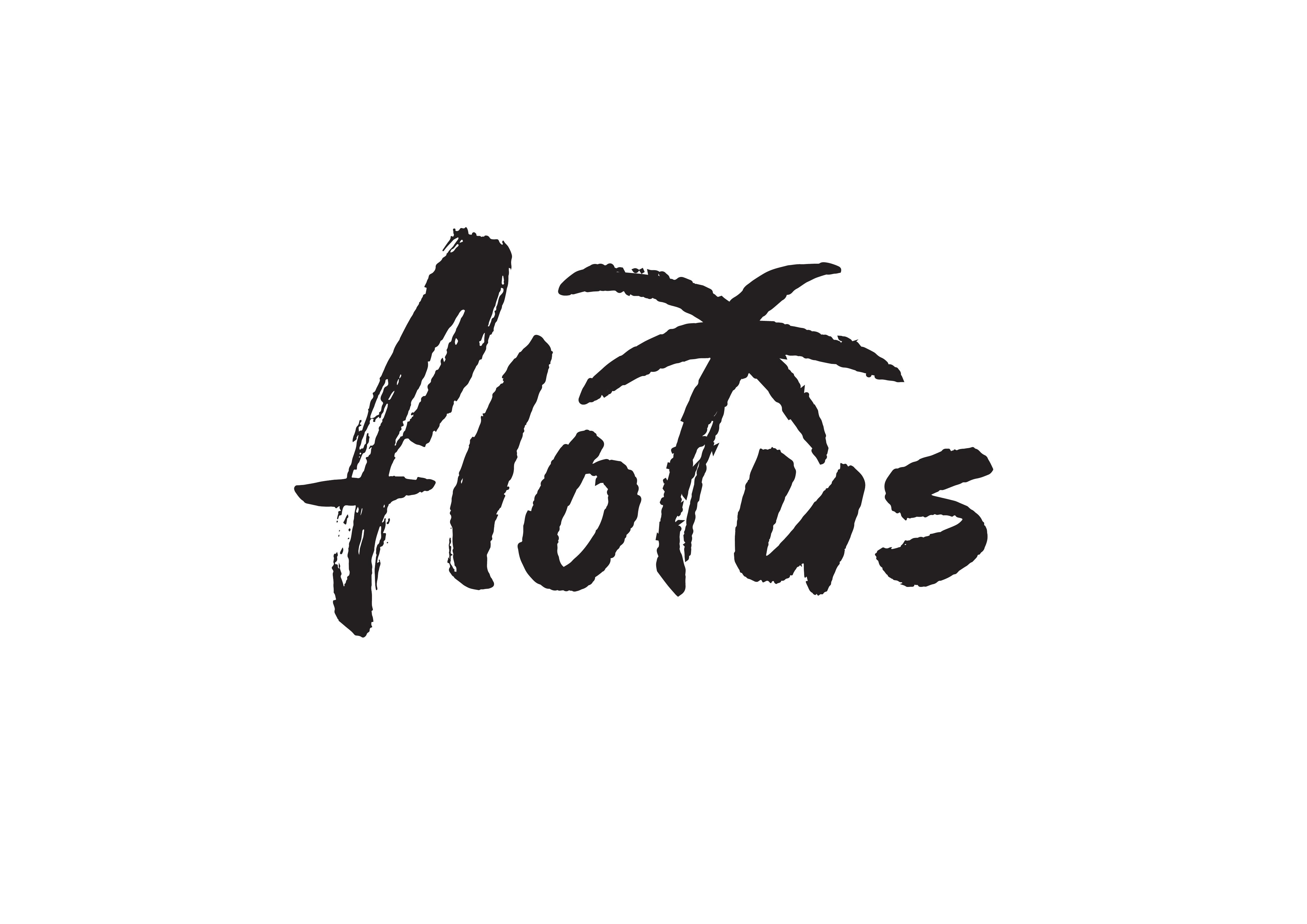 flotus_logo_cmyk-06 – NoSubline_jpg